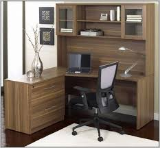 Small L Shaped Desk Small L Shaped Desk With Drawers Download Page U2013 Home Design Ideas
