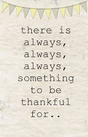 quotes of thanksgiving and gratitude 38 best gratitude images on pinterest gratitude thanksgiving