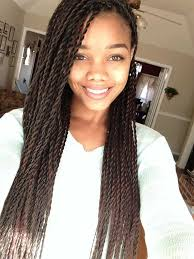 women of color twist hairstyles best 25 colored senegalese twist ideas on pinterest styles for