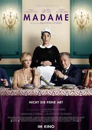 madame 2017 hollywood movie download free web dl x264