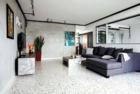 modern homes interiors home and decor in singapore