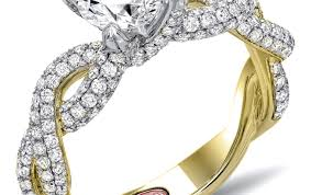 design my own engagement ring ring engrossing design my own ring thrilling how can i