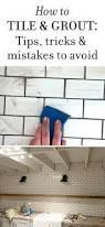 79 best kitchen u2022 backsplash images on pinterest backsplash