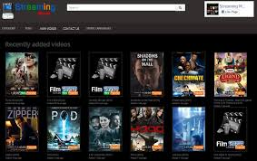 top 20 best streaming sites to watch free movies online
