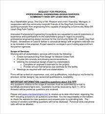 sample partnership proposal template sample partnership proposal