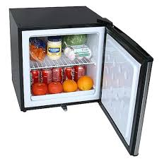 Small Under Desk Refrigerator Amazon Com Edgestar 1 1 Cu Ft Stainless Steel Freezer W Lock