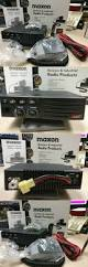 manuals and magazines new maxon enduro sm2544u2 25 watt 4ch