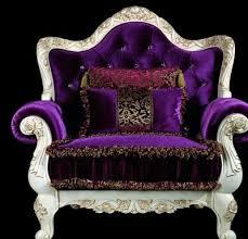 počet nápadov na tému purple chair na pintereste 1000