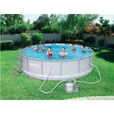 piscine petite taille piscines tubulaires pas cher à prix auchan