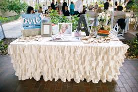 Overlays For Furniture by For Sale Burlap Runner And Overlays Cigar Bar Bunting Banner