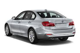 reviews on bmw 320i 2017 bmw 320i review the turbocharged 3 series