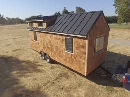 tiny house build seriously thinking about going tiny questions to consider when