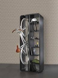 30 best bike rack ideas images on pinterest bike rack storage