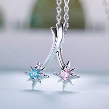 necklace with your name makoto shinkai anime your name tachibana taki miyamizu mitsuha