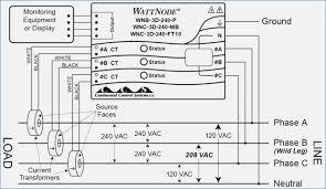 480v to 240v transformer wiring diagram with ground buildabiz me