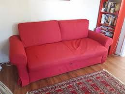 Sofas Wales Ikea Sofa Bed In New South Wales Sofas Gumtree Australia Free