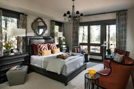 hgtv bedrooms decorating ideas 22 hgtv bedrooms decorating hgtv bedrooms decorating ideas