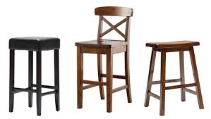 Timber Bar Stools | why timber bar stools are the best for your home triple tulip press