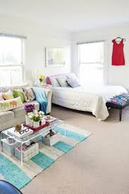 Apartment Therapy Living Room Office 94 Best Zones In A Room Images On Pinterest Home Live And Spaces