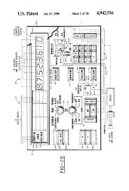 patent us4942516 single chip integrated circuit computer
