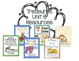 unit 6 resources themes in american stories creative writing games resources lesson plans teachers pay teachers