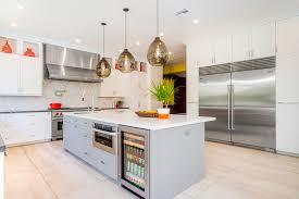 white kitchen cabinets grey island white shaker style kitchen cabinets grey island dewils