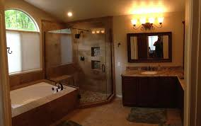 Master Bathroom Renovation Ideas by Bathroom Design Bathroom Remodeled Master Bathrooms Small Master