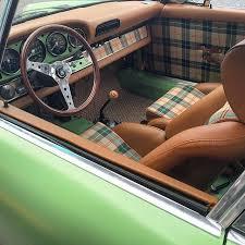 porsche 911 seats for sale the powerful porsche gt3 porsche 911 tartan and cars