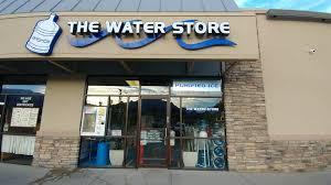 Jeff Bowen Awnings The Water Store Sandy Utah Home Facebook