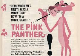 david silverman developing live action cg u201cpink panther u201d feature