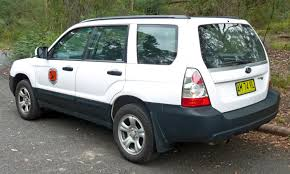 subaru crossover 2005 file 2005 2008 subaru forester x wagon national parks and