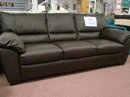 Leather Sofa Sale Living Room Natuzzi Leather Sofa Set Best Leather Sofas For Sale