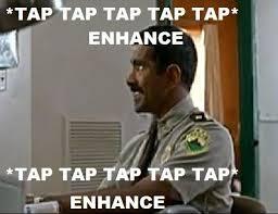 Super Troopers Meme - super troopers meme start