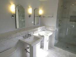 bathroom finishing ideas bathroom remodel schaumburg top bath remodelers