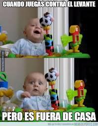imágenes del real madrid graciosas los memes más graciosos del levante real madrid