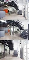 Ibc Stair Design by 76 Best In The Office By Vibia Images On Pinterest Hanging Lamps