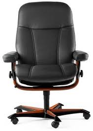 Office Furniture Minnesota by 118 Best Stressless Furniture Images On Pinterest South Dakota