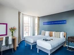 ibis styles blackpool comfortable hotel in blackpool