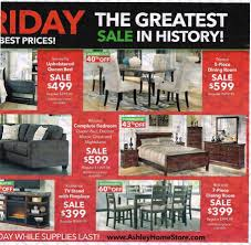 dressers black friday ashley furniture black friday ad 2016