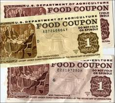 florida food stamps apply food recipe