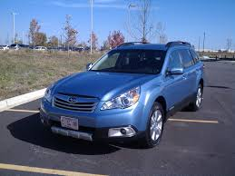 outback subaru 2011 2011 subaru outback 3 6 review top speed