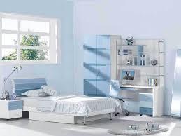 lavender paint colors bedroom memsaheb net
