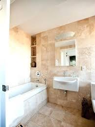 travertine bathroom designs travertine bathroom tempus bolognaprozess fuer az