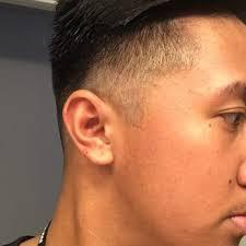 kittiez haircuts for men 244 photos u0026 420 reviews barbers