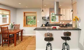 kitchen striking kitchen island bar legs ideal bar stools for
