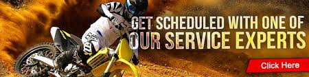 motocross bikes for sale in kent kent powersports of austin kyle tx powersports dealer for sales