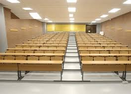 Lecture Hall Desk Lecture Hall Seating In Lagos Nigeria Hitech Design Furniture Ltd