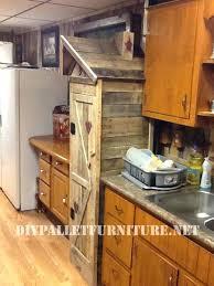 armoire cuisine rona armoire garde manger manger pour la cuisine palettes 3 armoire garde