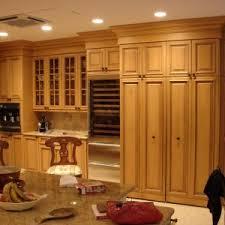 Tall Pantry Cabinet Ikea Dining U0026 Kitchen Stunning Tall Kitchen Cabinets For Kitchen