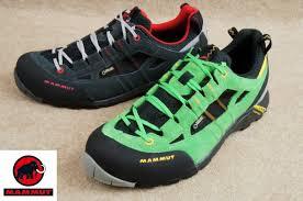 Red Barn Shoes Kamedayahonten Rakuten Global Market 3020 04130 マムート Red